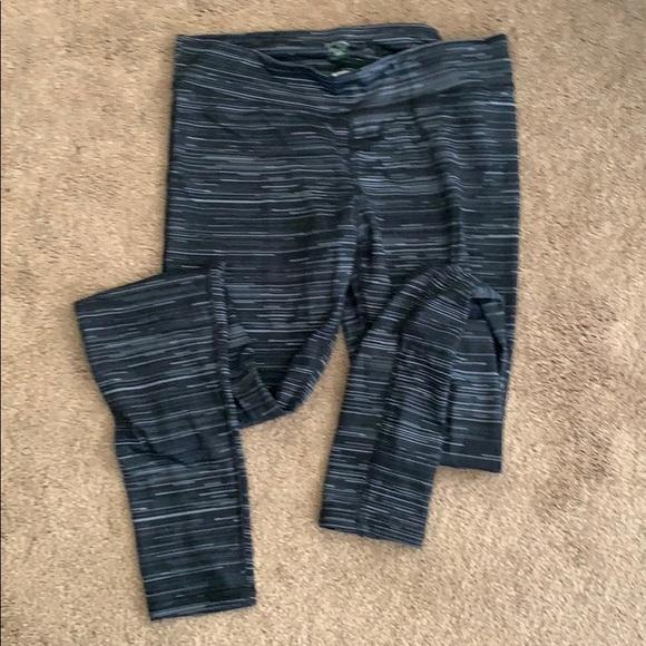 Target Pants - Athletic leggings